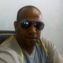 Raciel R