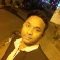 Rajeeb