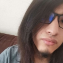 Free chat with Edgar Eduardo