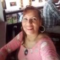 single women like Rosalía