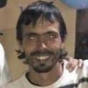 Carlos36Yb