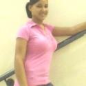 Danicel