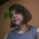 Nancy46