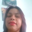meet people like Luisa_Tovar