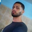 Raul Melian