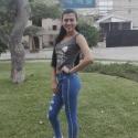 Stephani Perez
