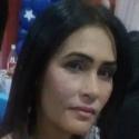 Marilin Torres