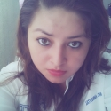 Ma_Fe_Morales