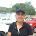 Fabian Aballay