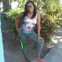 love and friends with women like Yaima Gonzalez