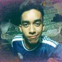 Bryan Roberto