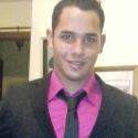 Carlos_23_