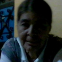 Josefina321