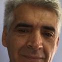 Gabriel Manríquez