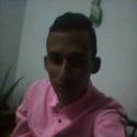 Anderson Rojas