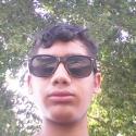 chicos con foto como Eduardocuba123