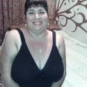 Chat con mujeres gratis como Gabriela