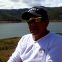 Carlos Bedoya