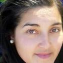 Alejandra127