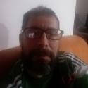 Niguillo