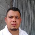 Carlosally01