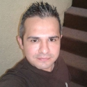 Carlos Mejia