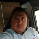 Carlos Daniem