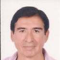 Arturo Acosta