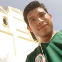 Jesús León