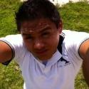 Erick_564
