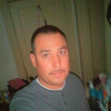 Jaime2982