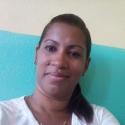 Vivian Guillot Isaac
