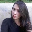Andrea Vanegas