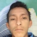 Eladio Marquez