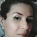 Carmen Ambrogi