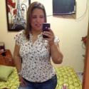 Yesenia Arizpe