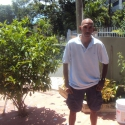 Tony2001