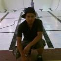 Carlos321Bfa