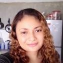 buscar mujeres solteras como Maria Montenegro