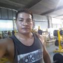 Anthony Pineda