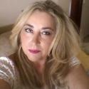Ana_Sevilla2