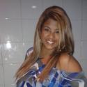 Paola1994