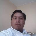 Bifeliz89
