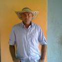 Yoel Chirino