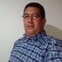 Hernán Moreno