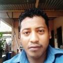 Elchamuco666