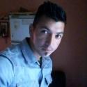 Eduardo19941