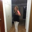 Laura 49