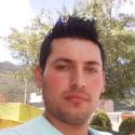 Rodrigo Burgos Gomez