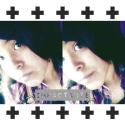 Monse_Sws